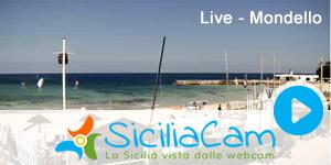 Spiaggia di Mondello – Surf