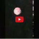 Sicilia – Avvistamento Ufo a Mazara? Ecco lo spaventoso VIDEO